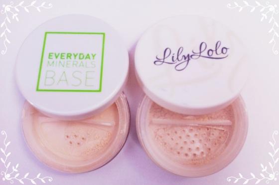 maquillage_mineral_everyday_minerals_lily_lolo_fond_de_teint_blush_correcteur-etape3